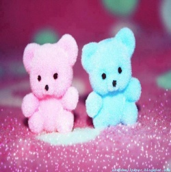 Teddy Bears Wallpapers 001 Dp Images Status Pictures Dp Pic